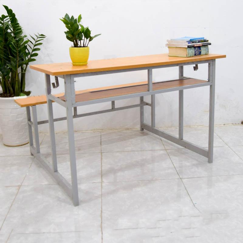 bàn học sinh liền ghế giá rẻ