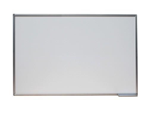 bảng từ trắng cố định 80cm thanh lý